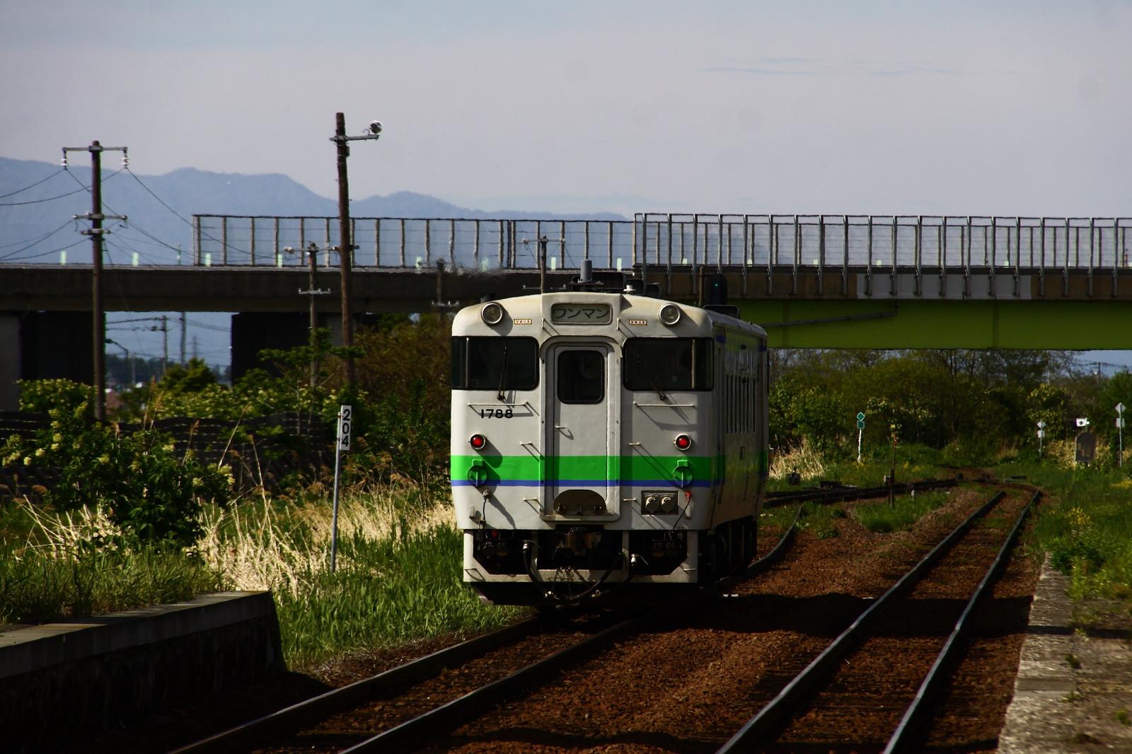 Jr1505232004