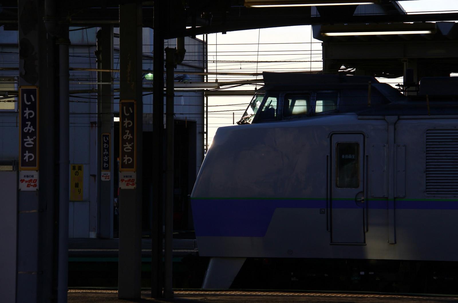 Jr1505232008