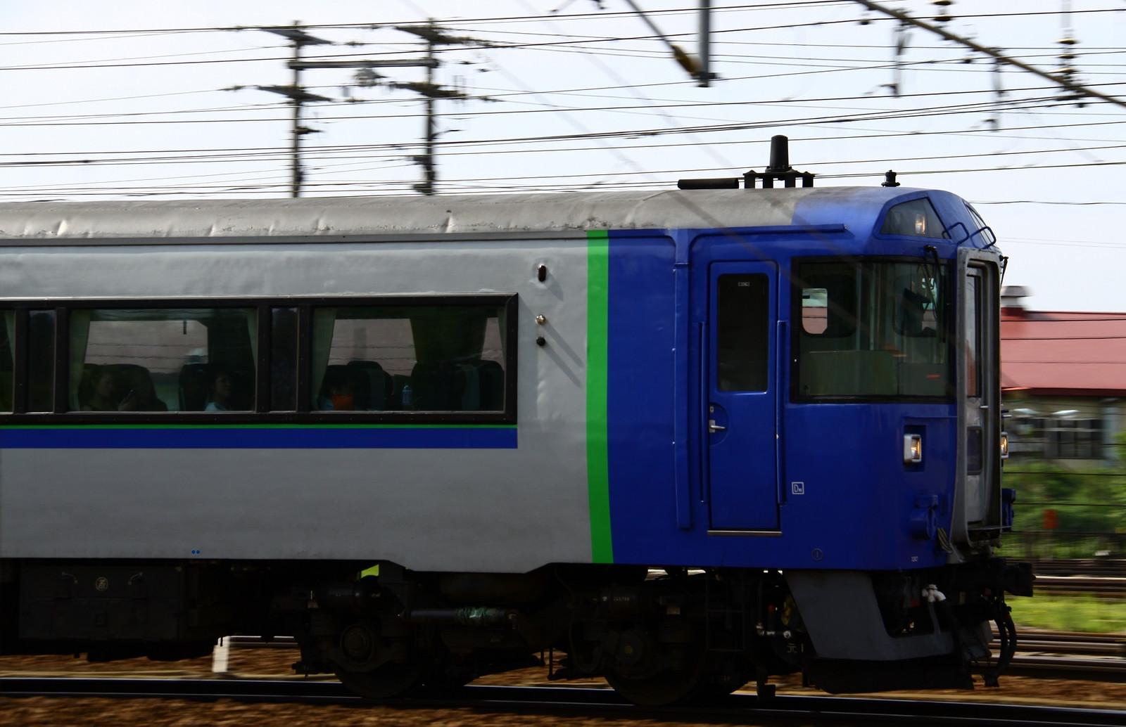 Jr1506020003