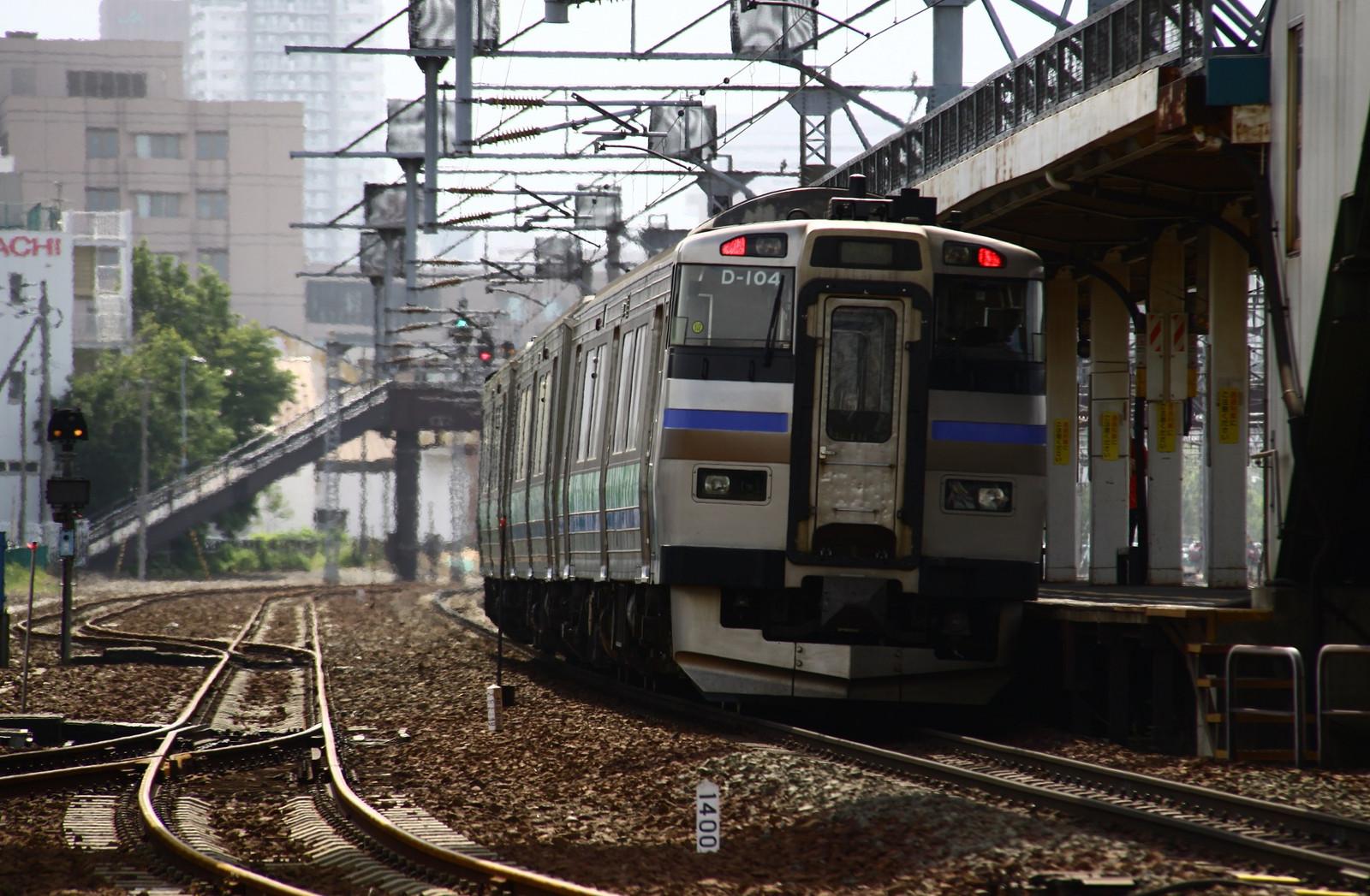 Jr1506020009