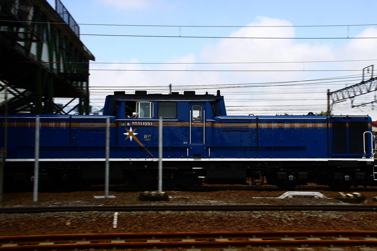 Jr1506201001