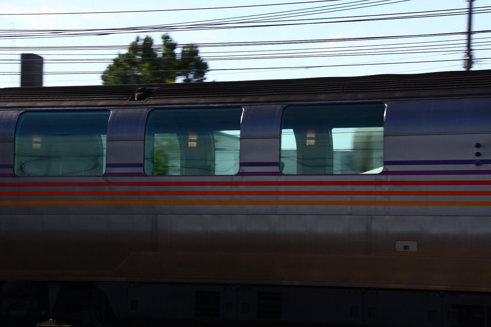 Jr1506201006