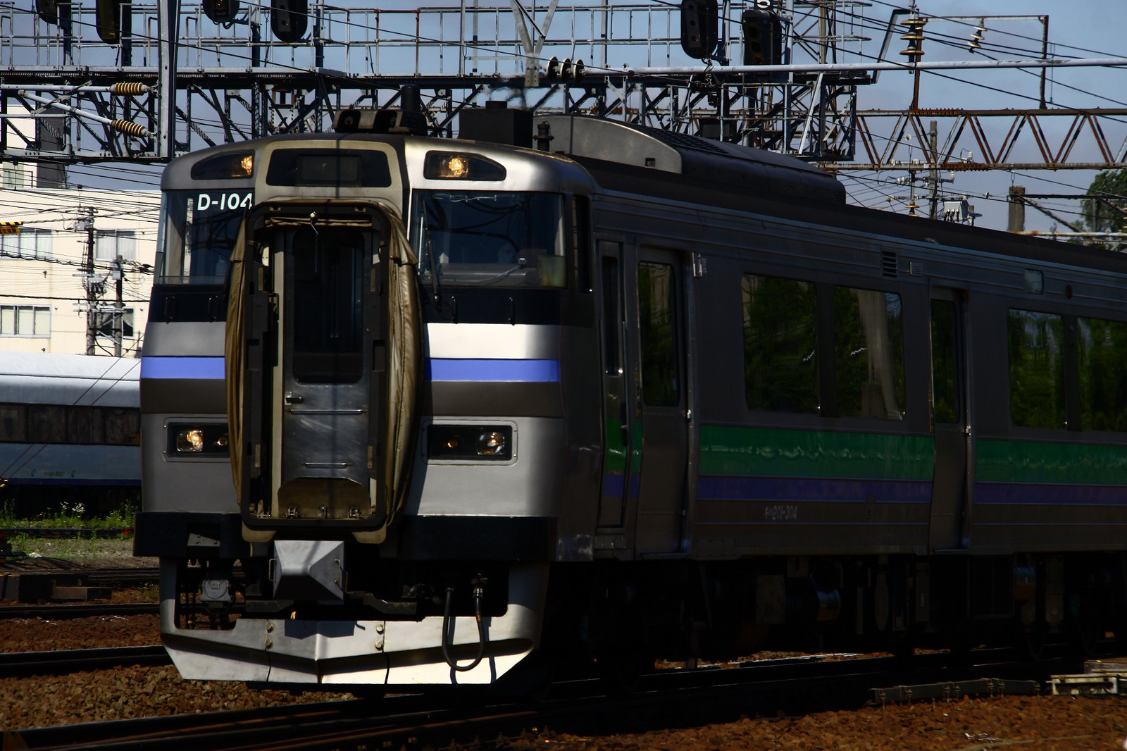 Jr1506202007