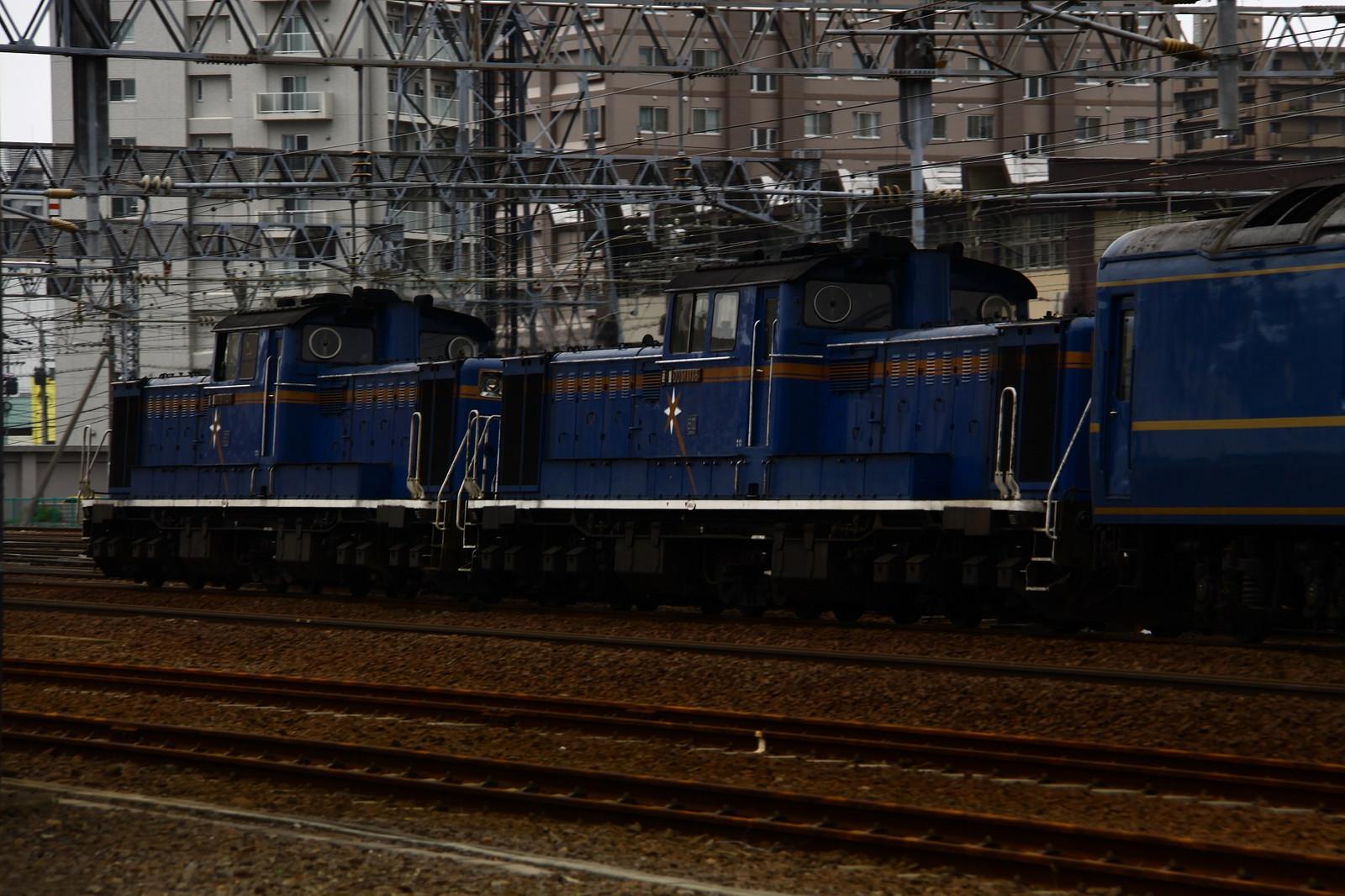Jr1506281006