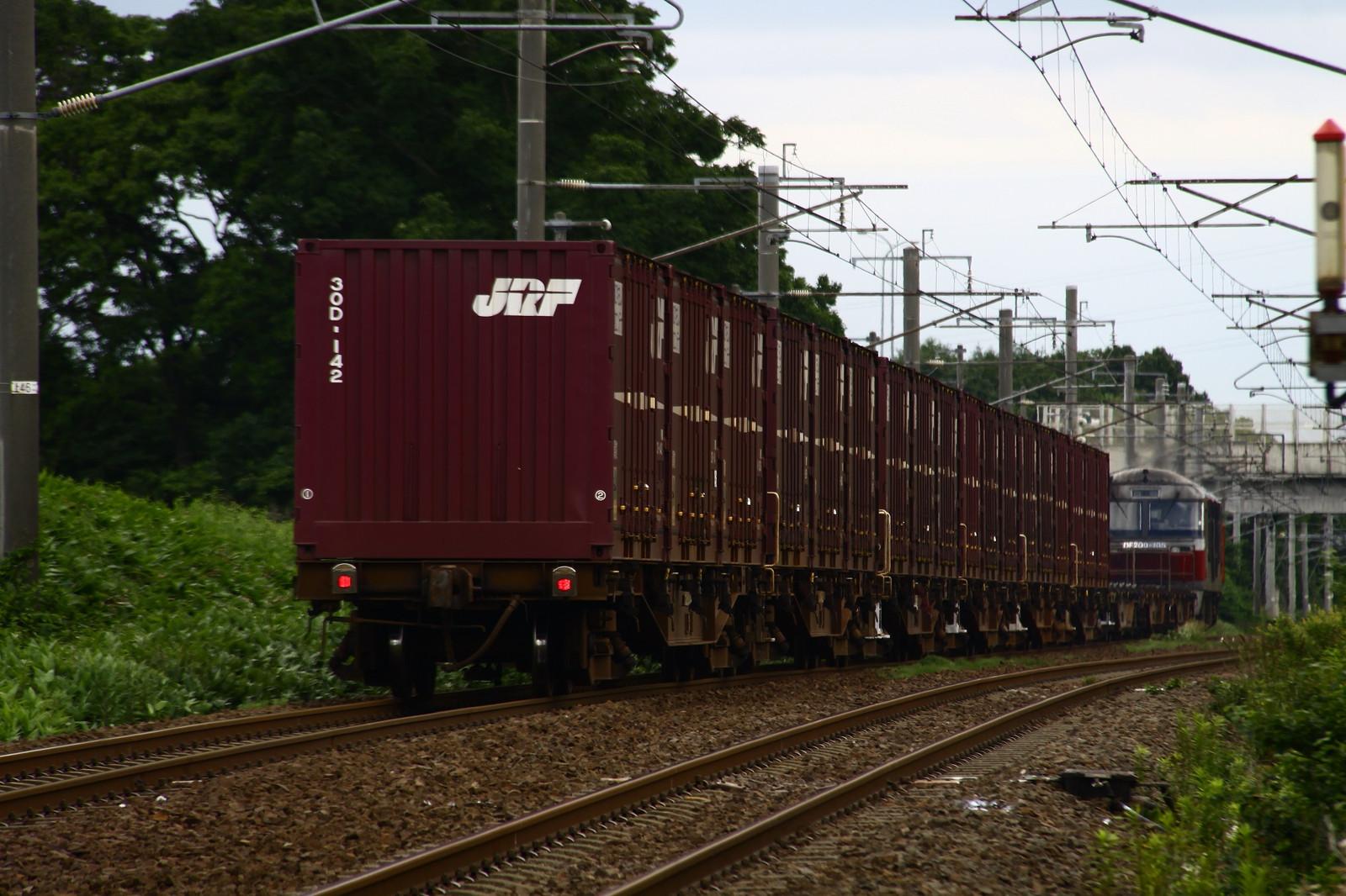 Jr1507021004