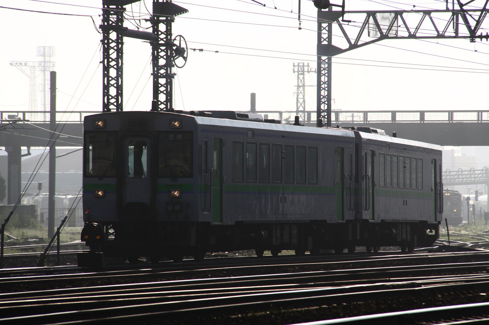 Jr1508020001