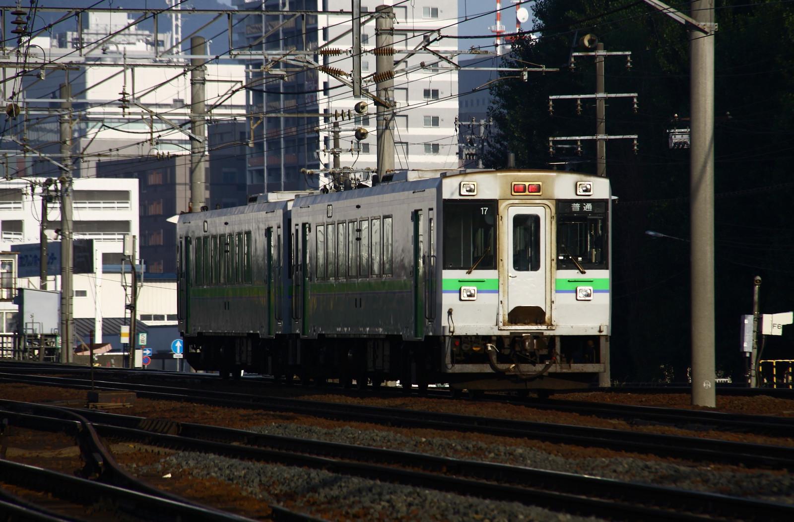 Jr1508020002