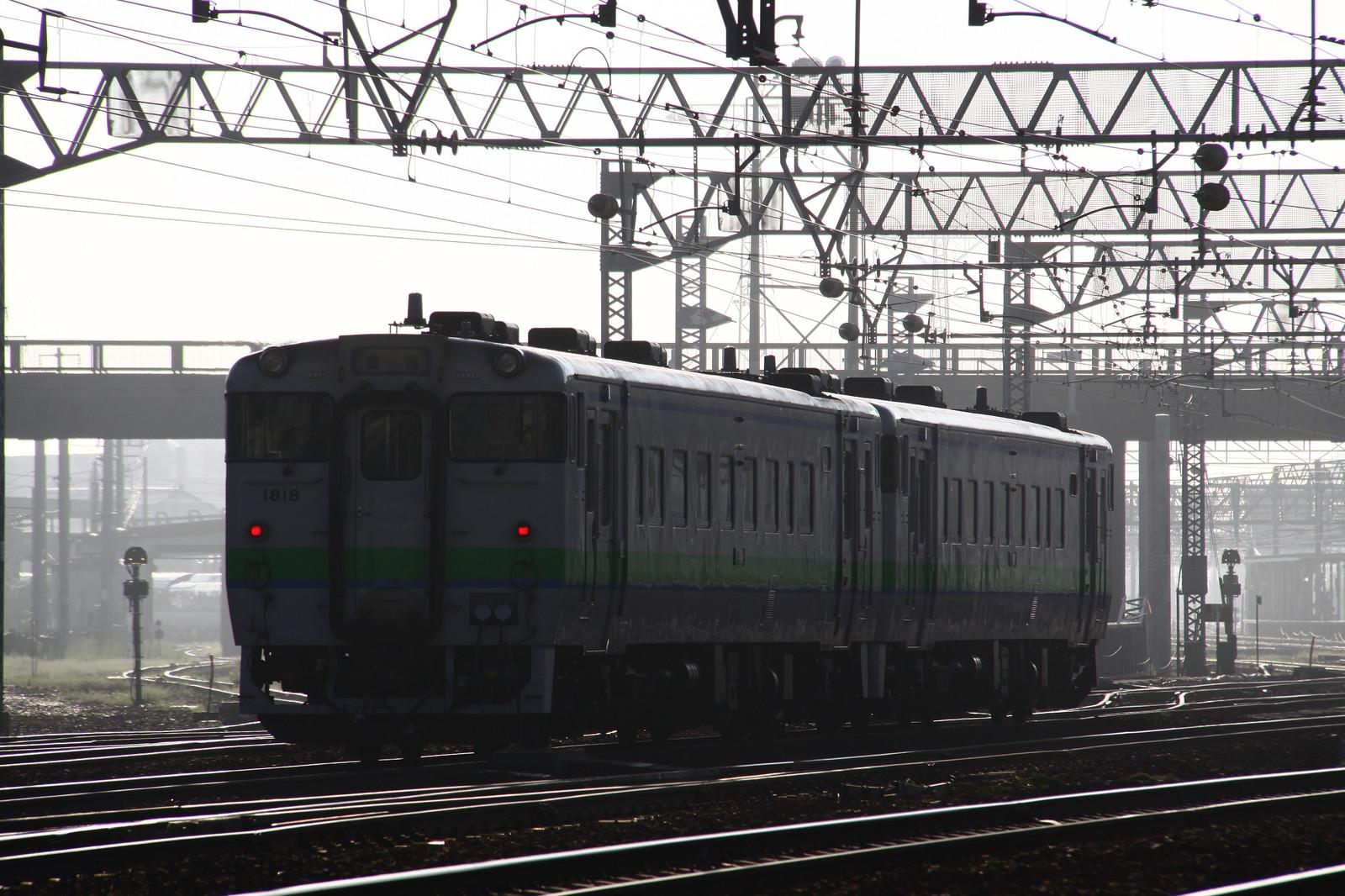 Jr1508020004