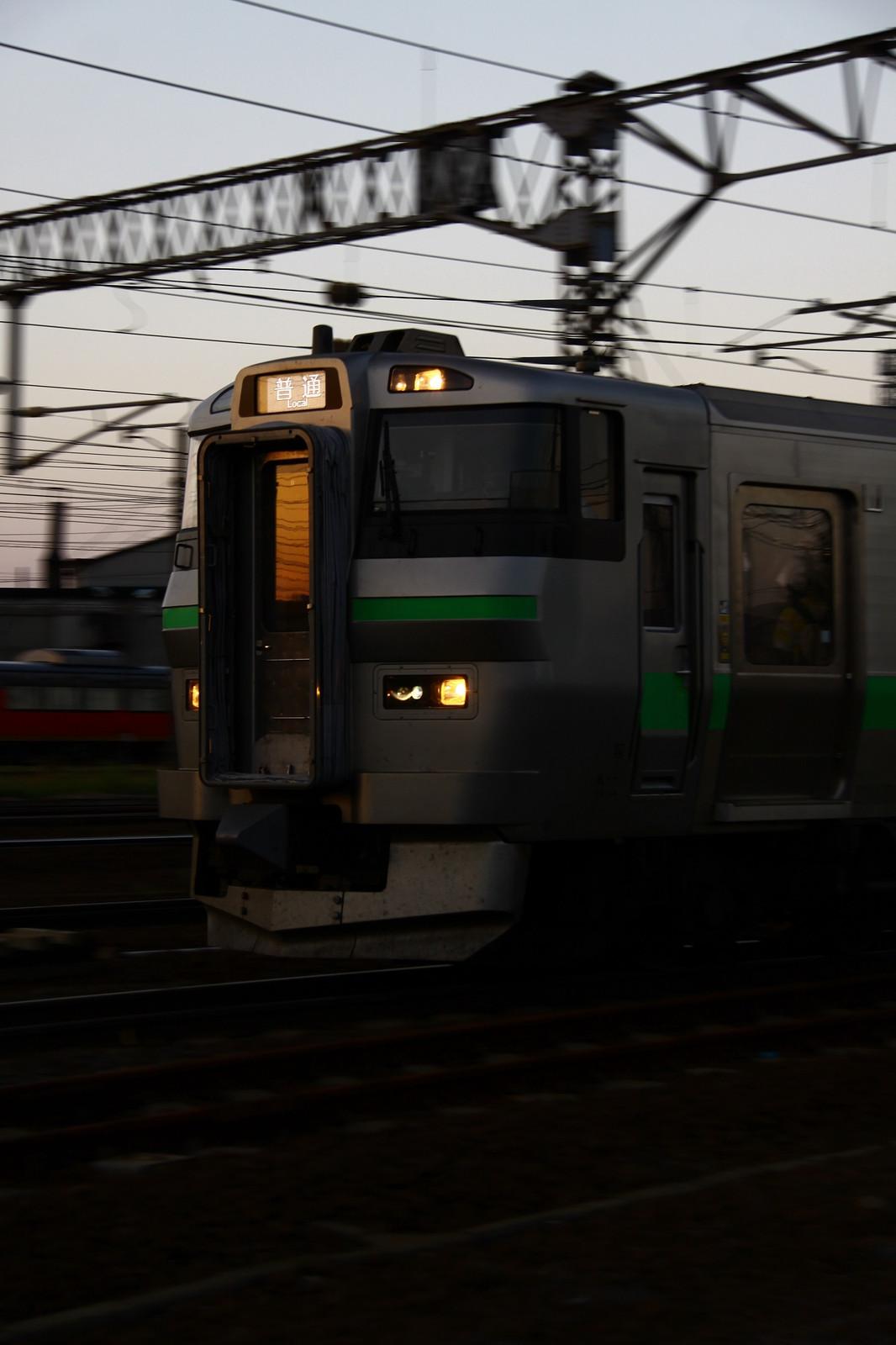 Jr1508070000