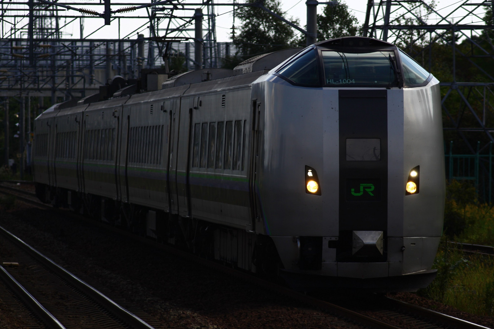 Jr1509211008