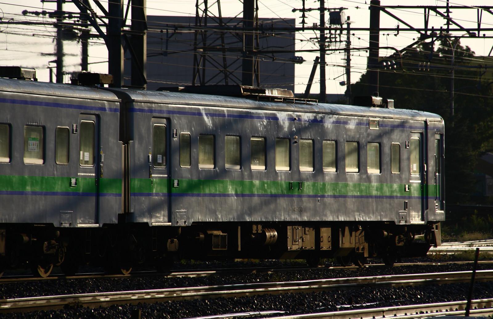 Jr1509221003