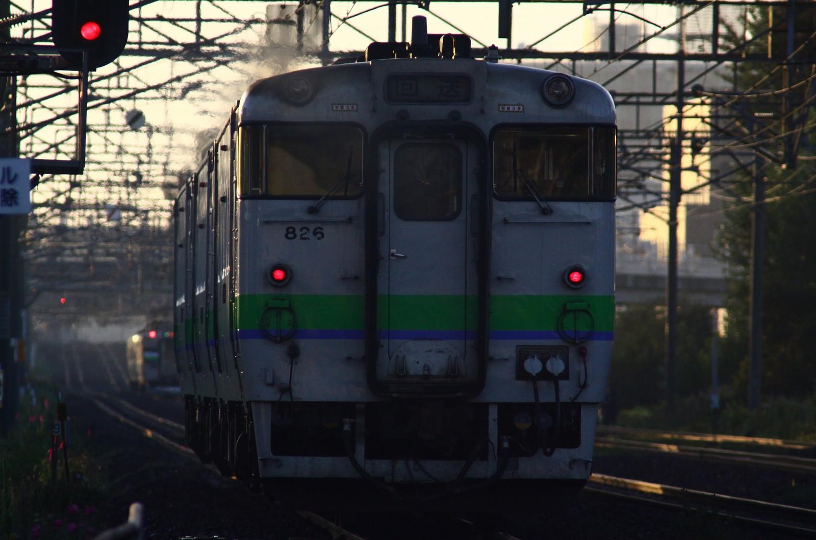 Jr1510100006