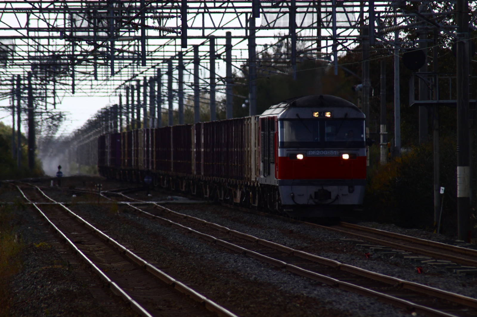 Jr1510102002