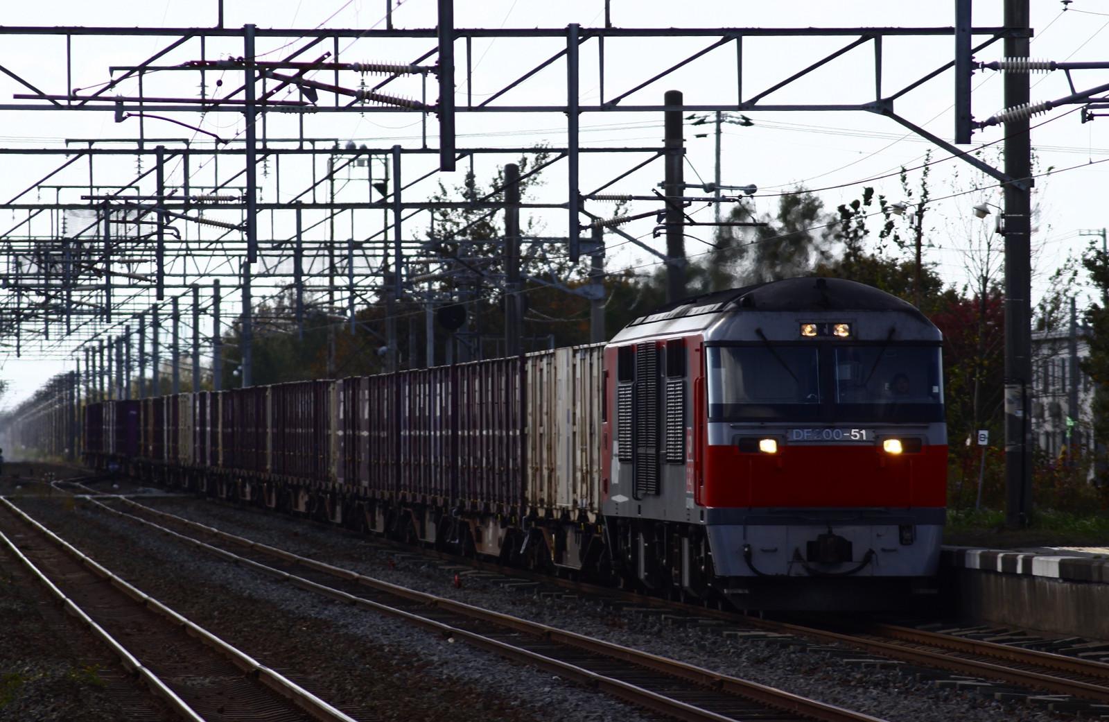 Jr1510102003