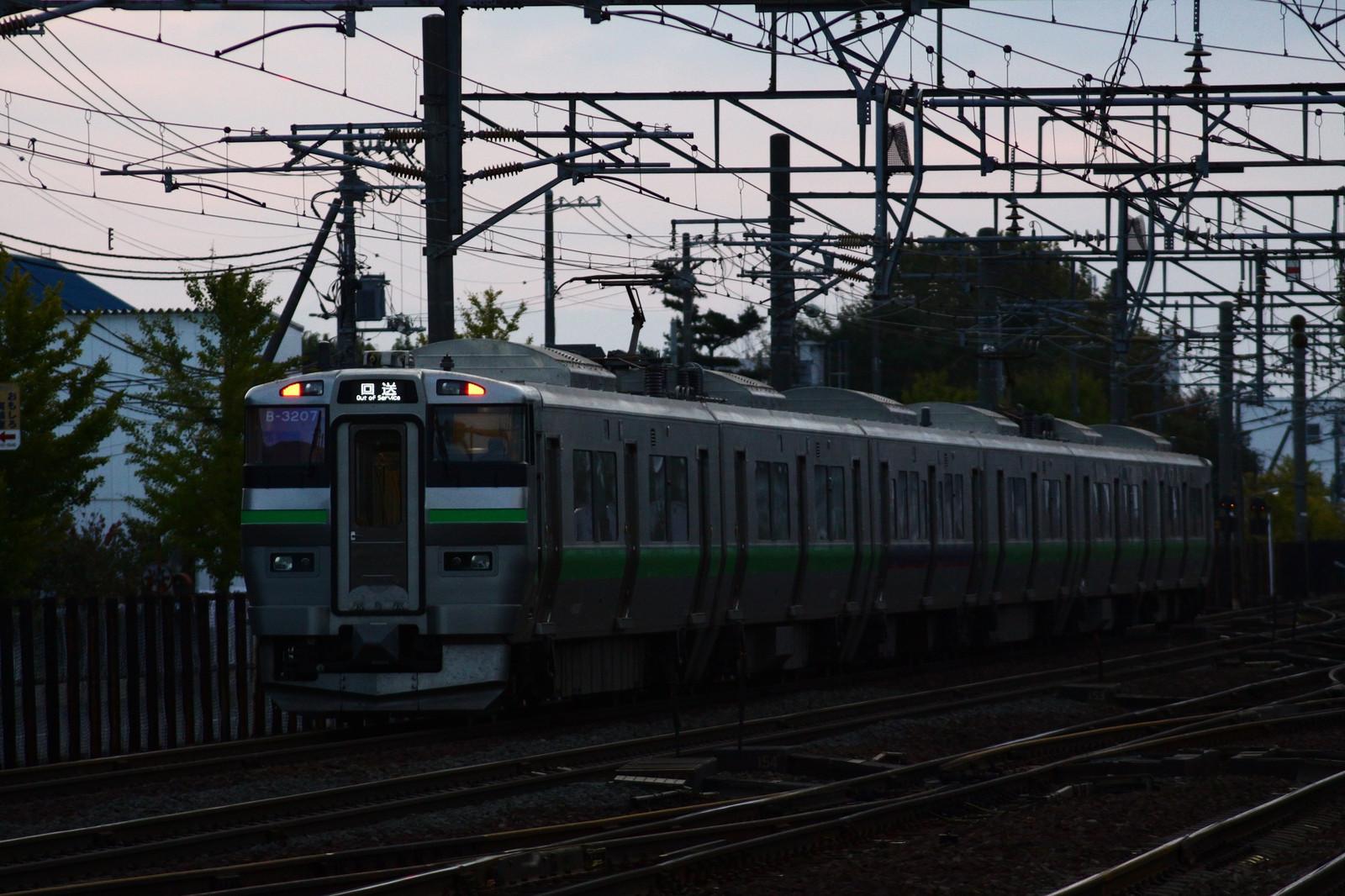 Jr1510122000