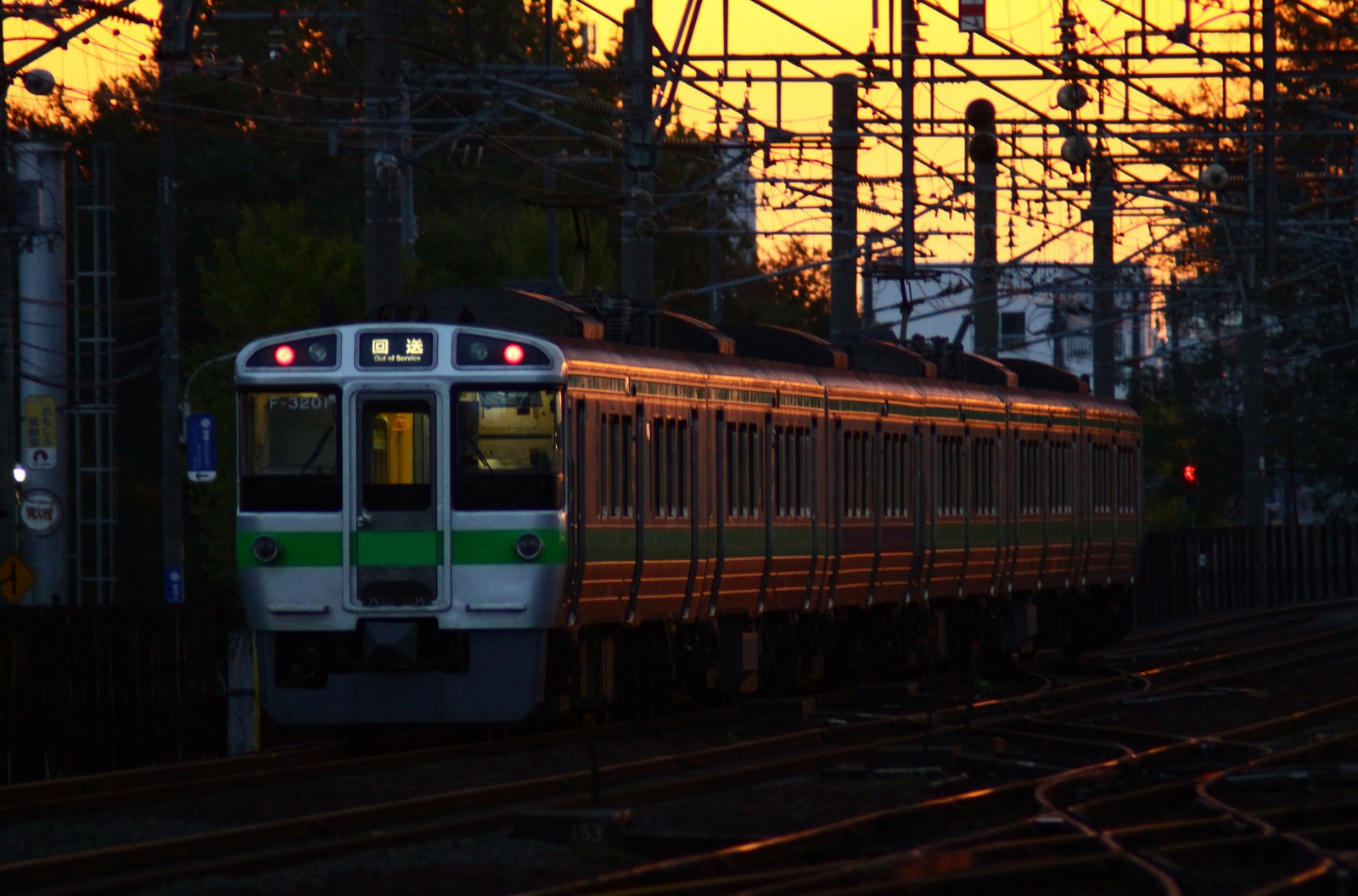 Jr1510122002