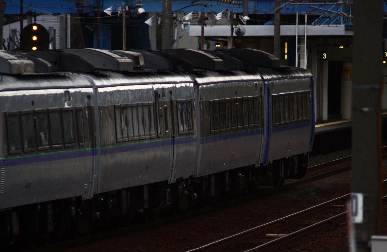 Jr1510243002