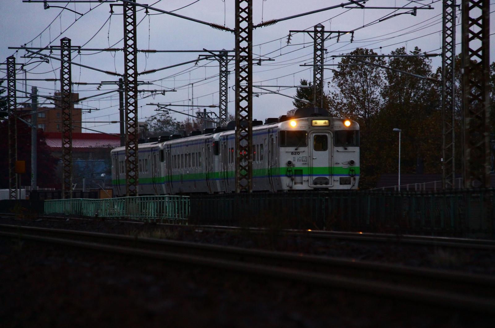 Jr1511030002