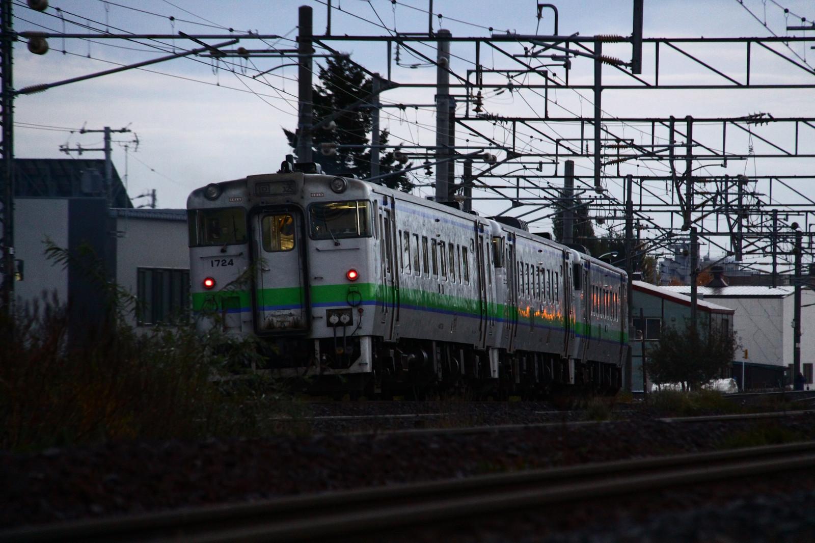Jr1511030004