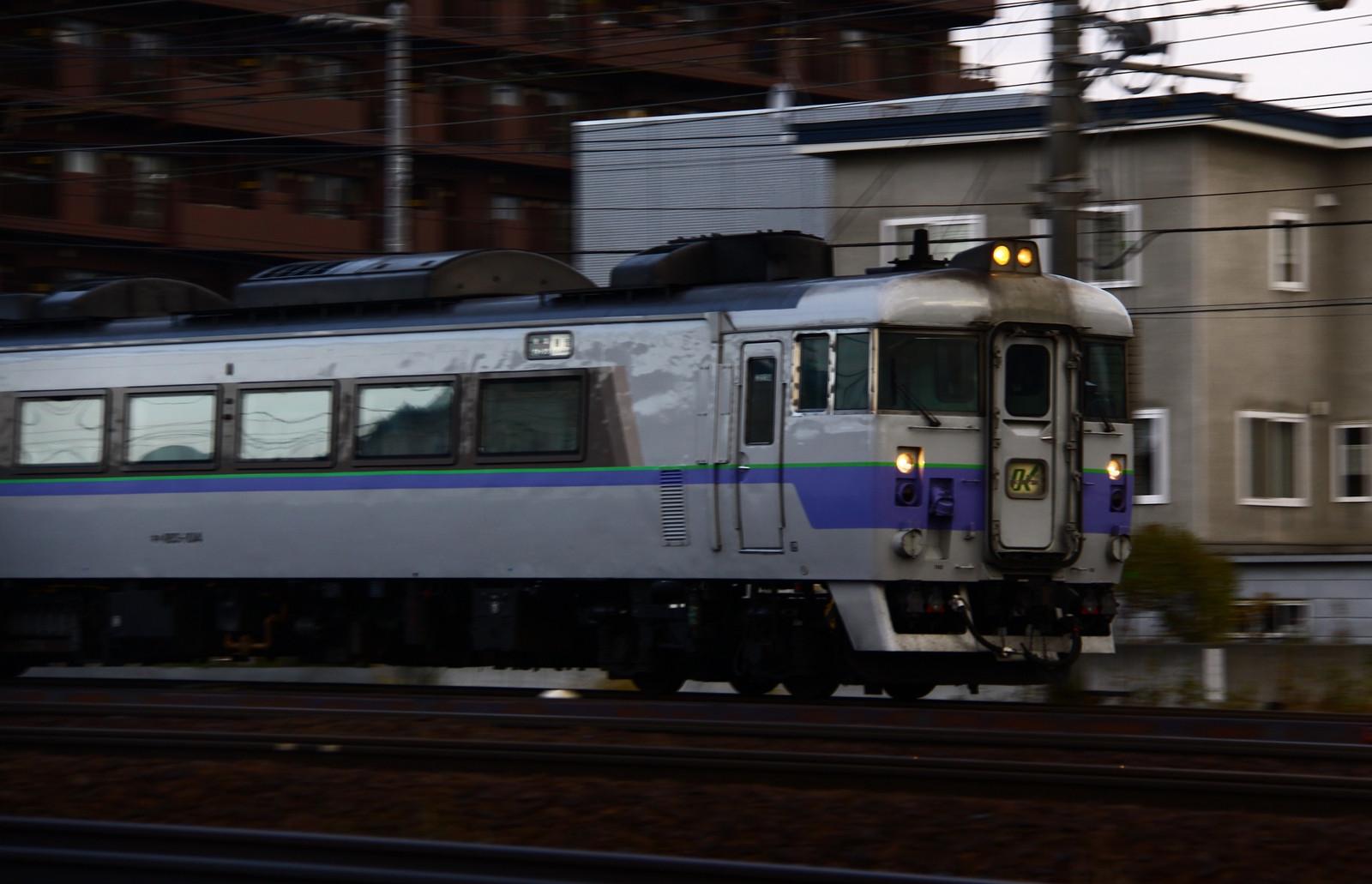Jr1511032001