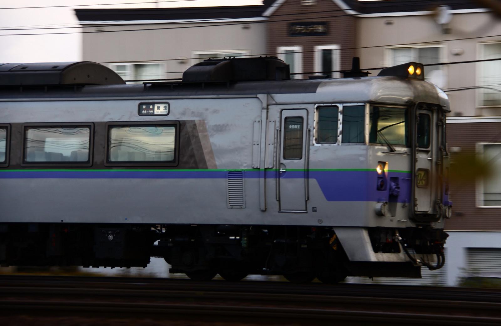 Jr1511032002