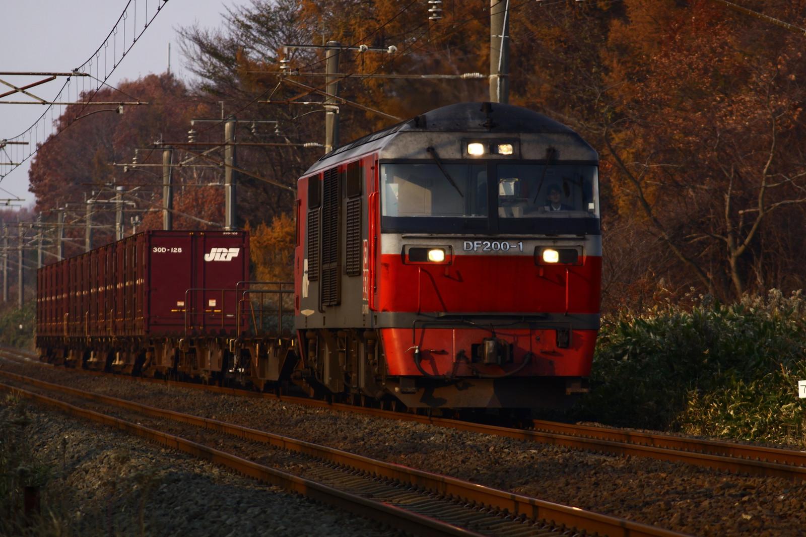 Jr1511033002