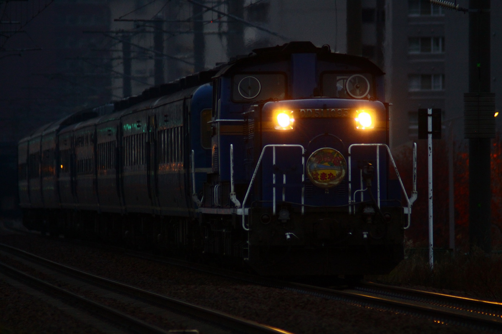 Jr1511080001
