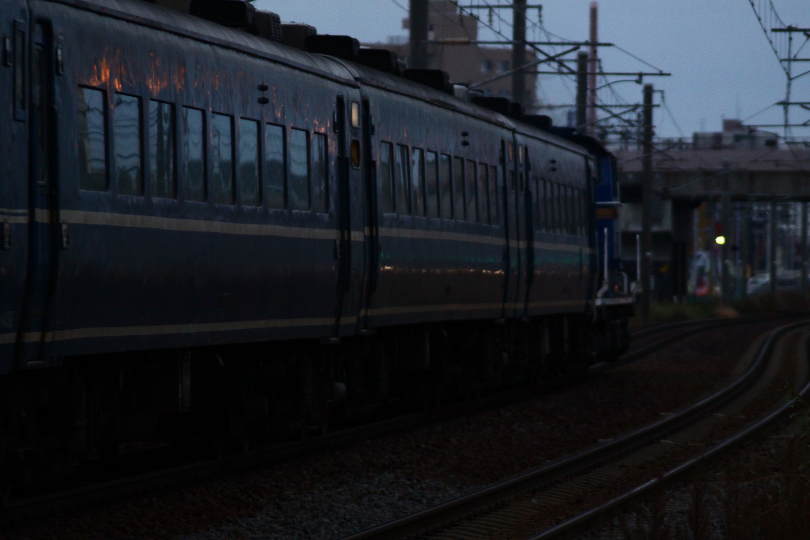 Jr1511080003
