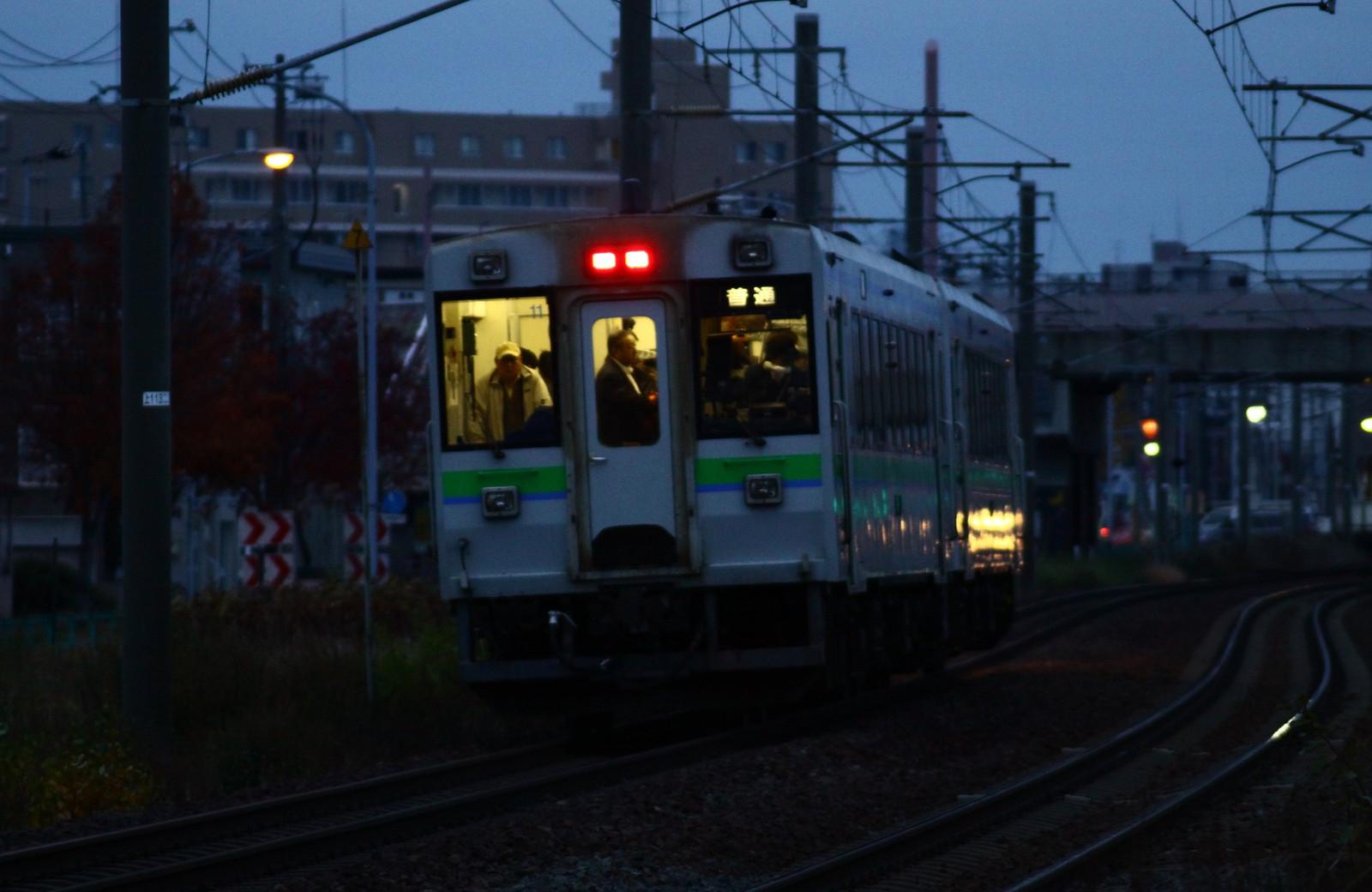 Jr1511081002