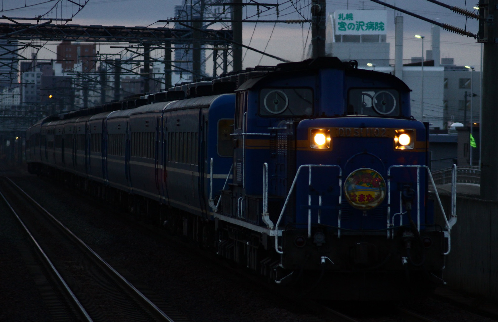 Jr1511141003