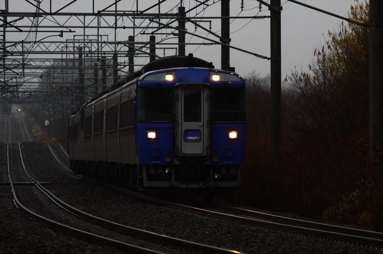 Jr1511152003