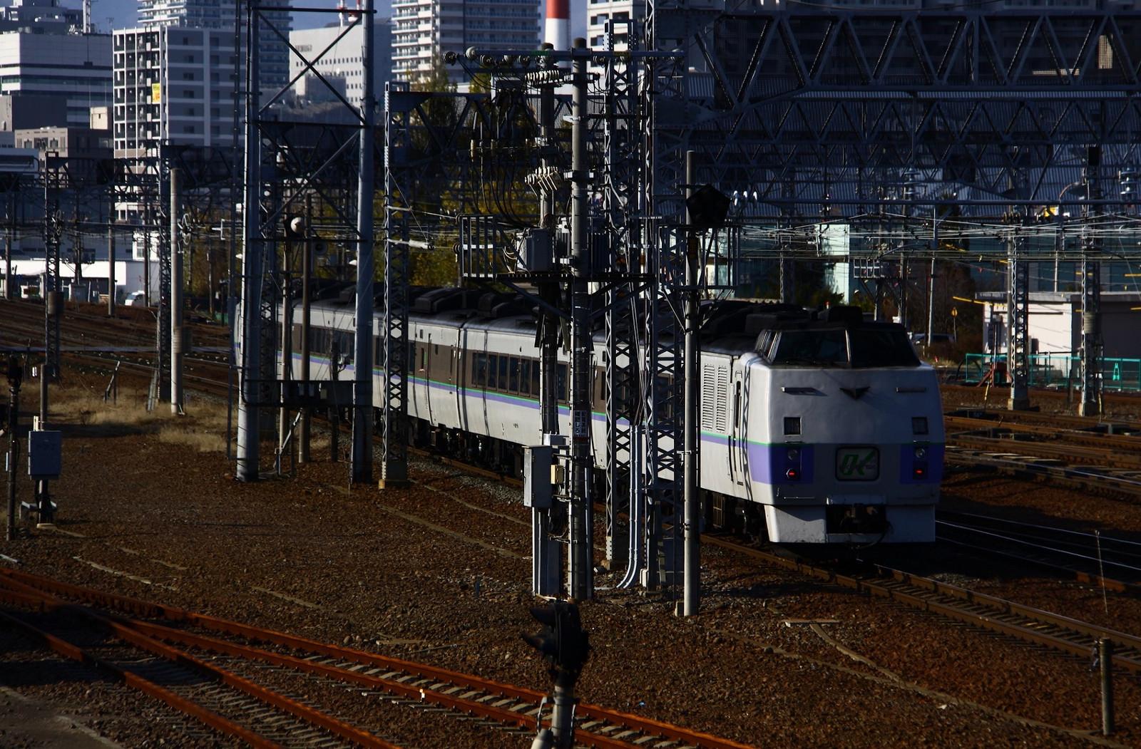Jr1511232005