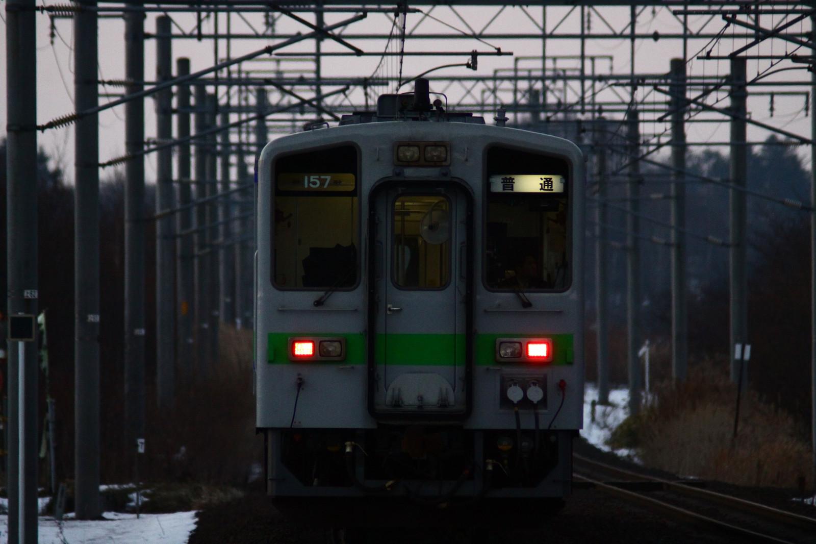 Jr1512123000