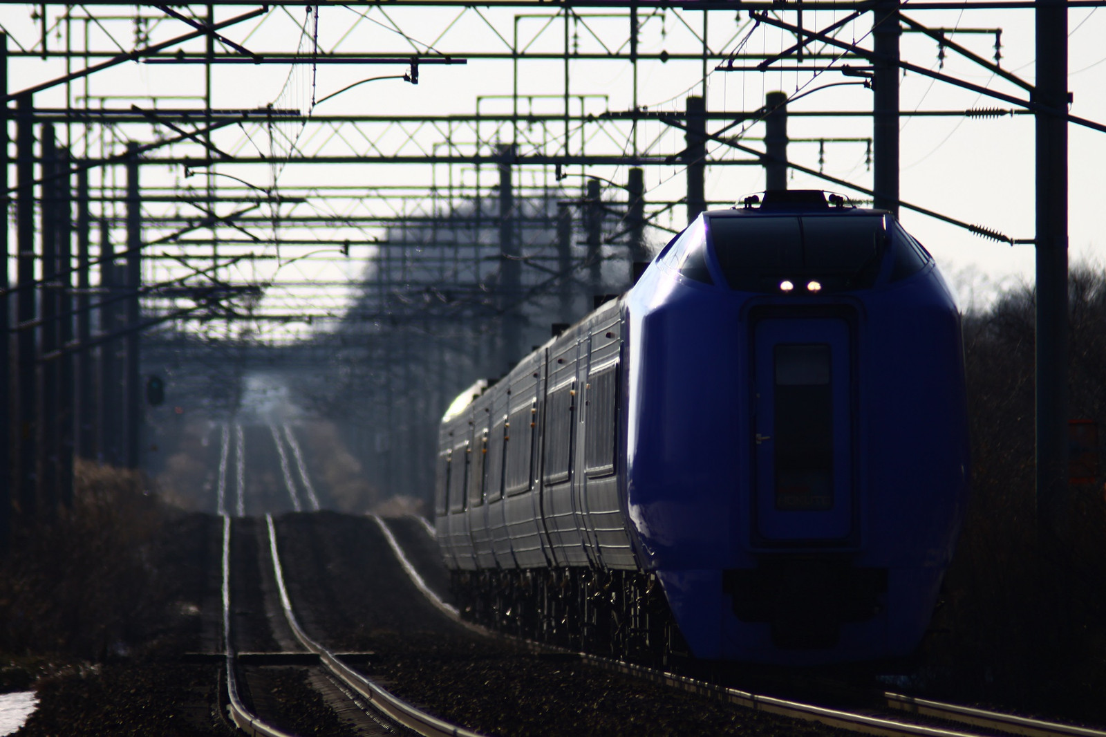 Jr1512125003