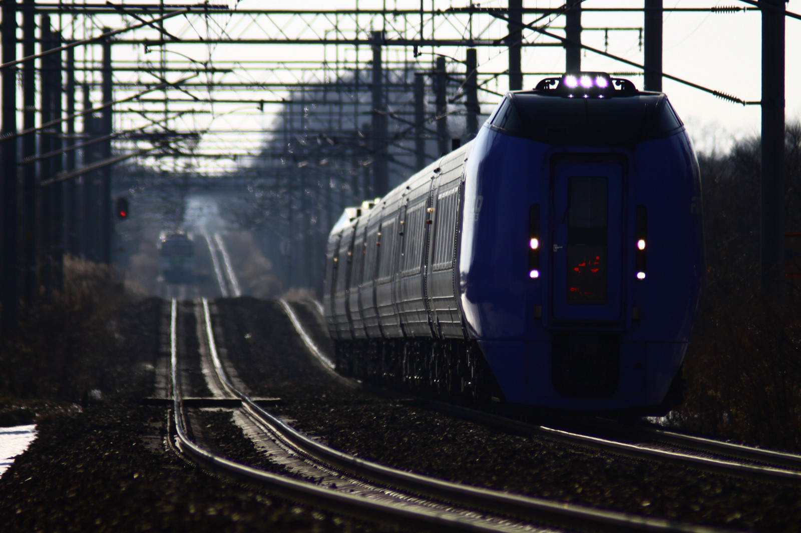 Jr1512125004