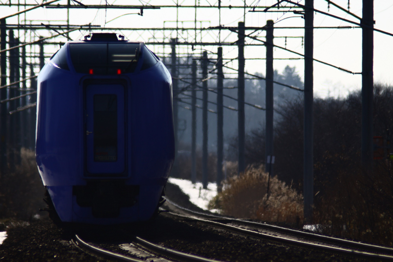 Jr1512125006