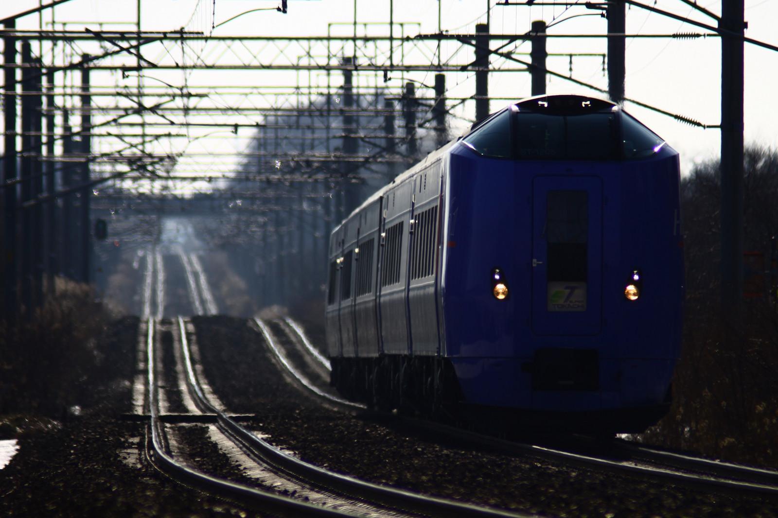 Jr1512125007