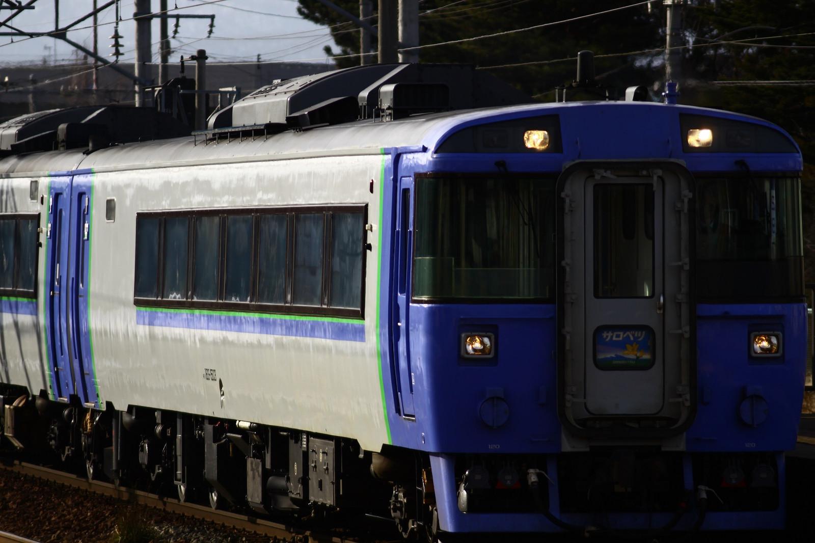 Jr1512131003