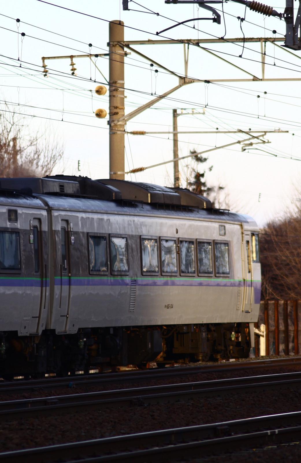 Jr1512131009