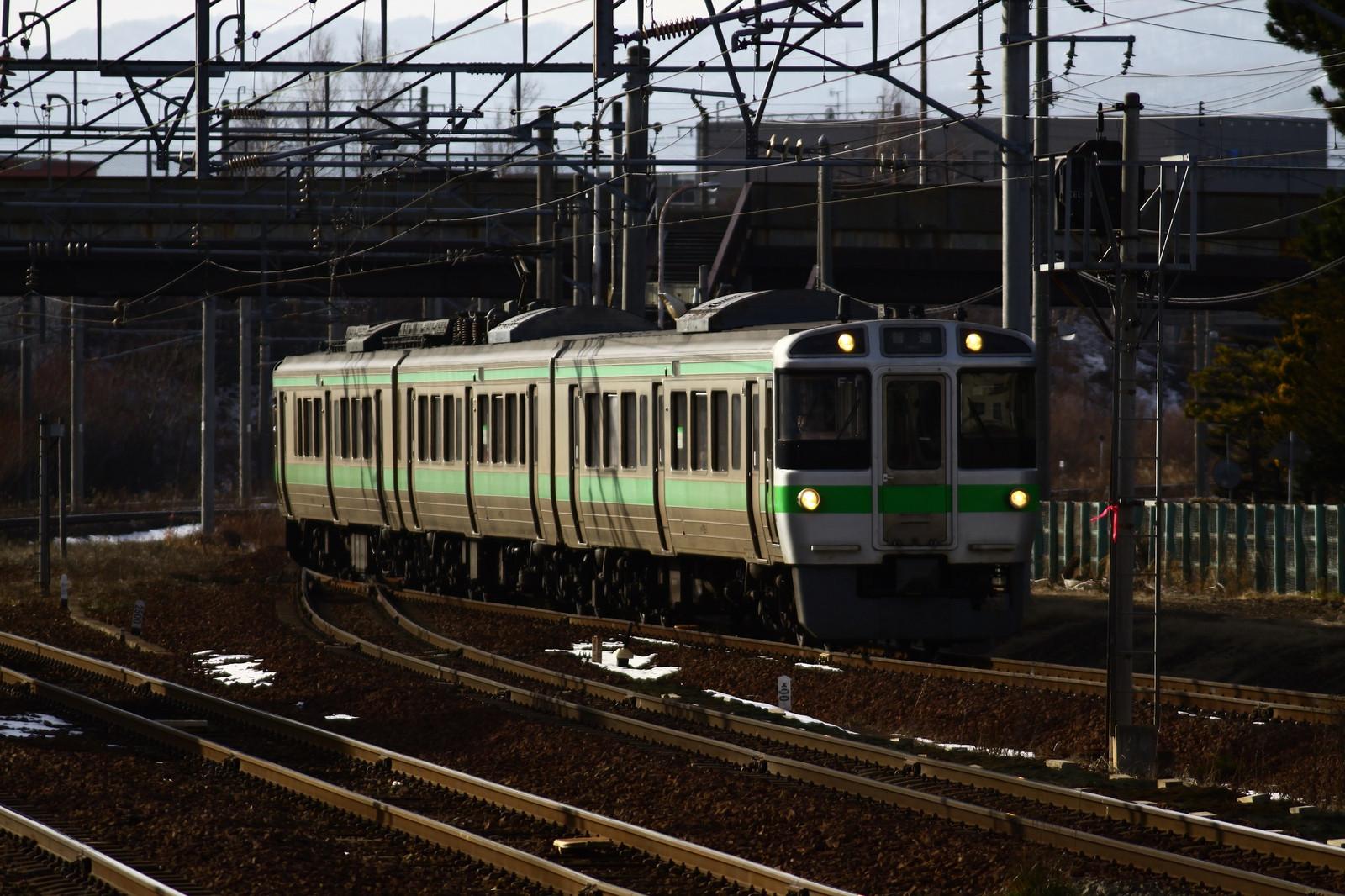 Jr1512132003