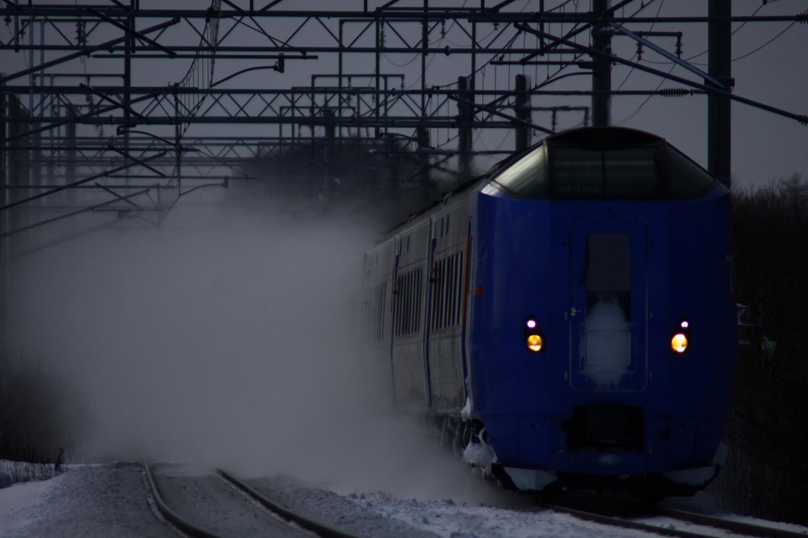 Jr1512191000