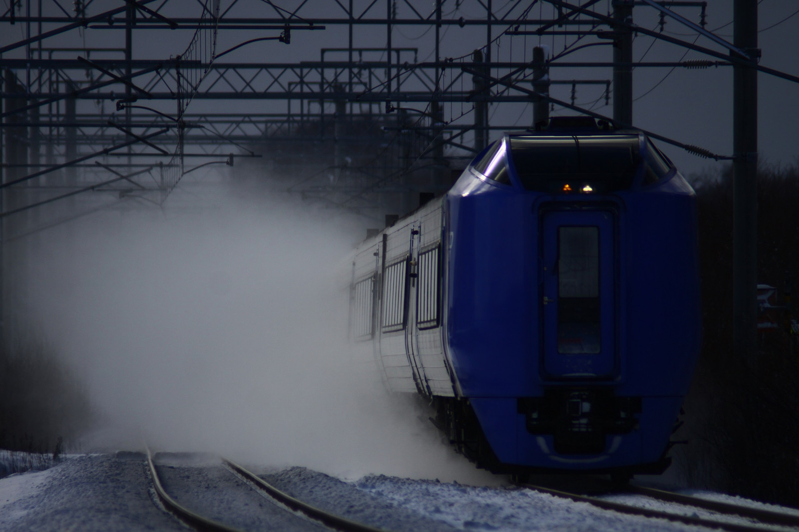Jr1512191001