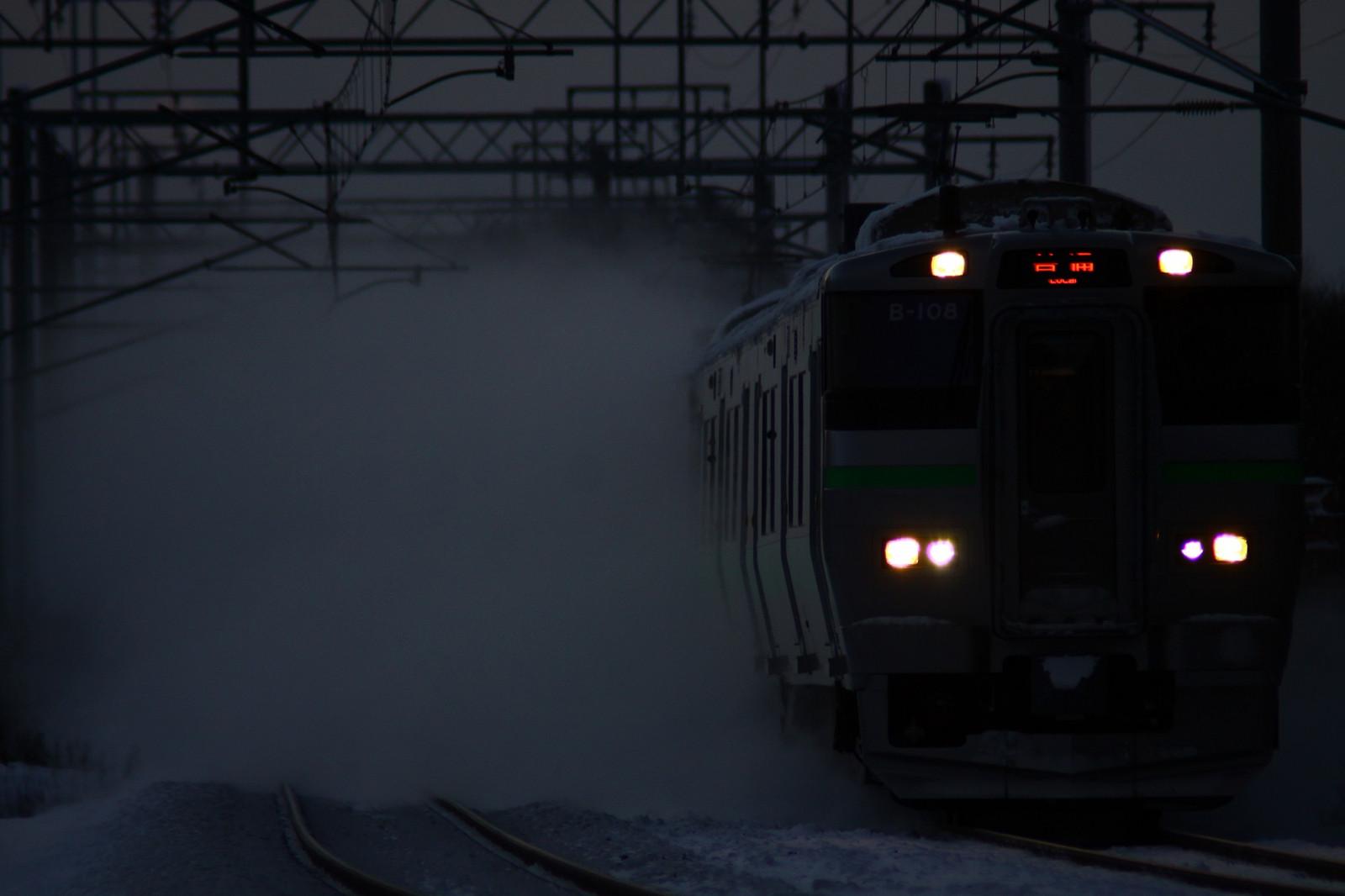 Jr1512193000