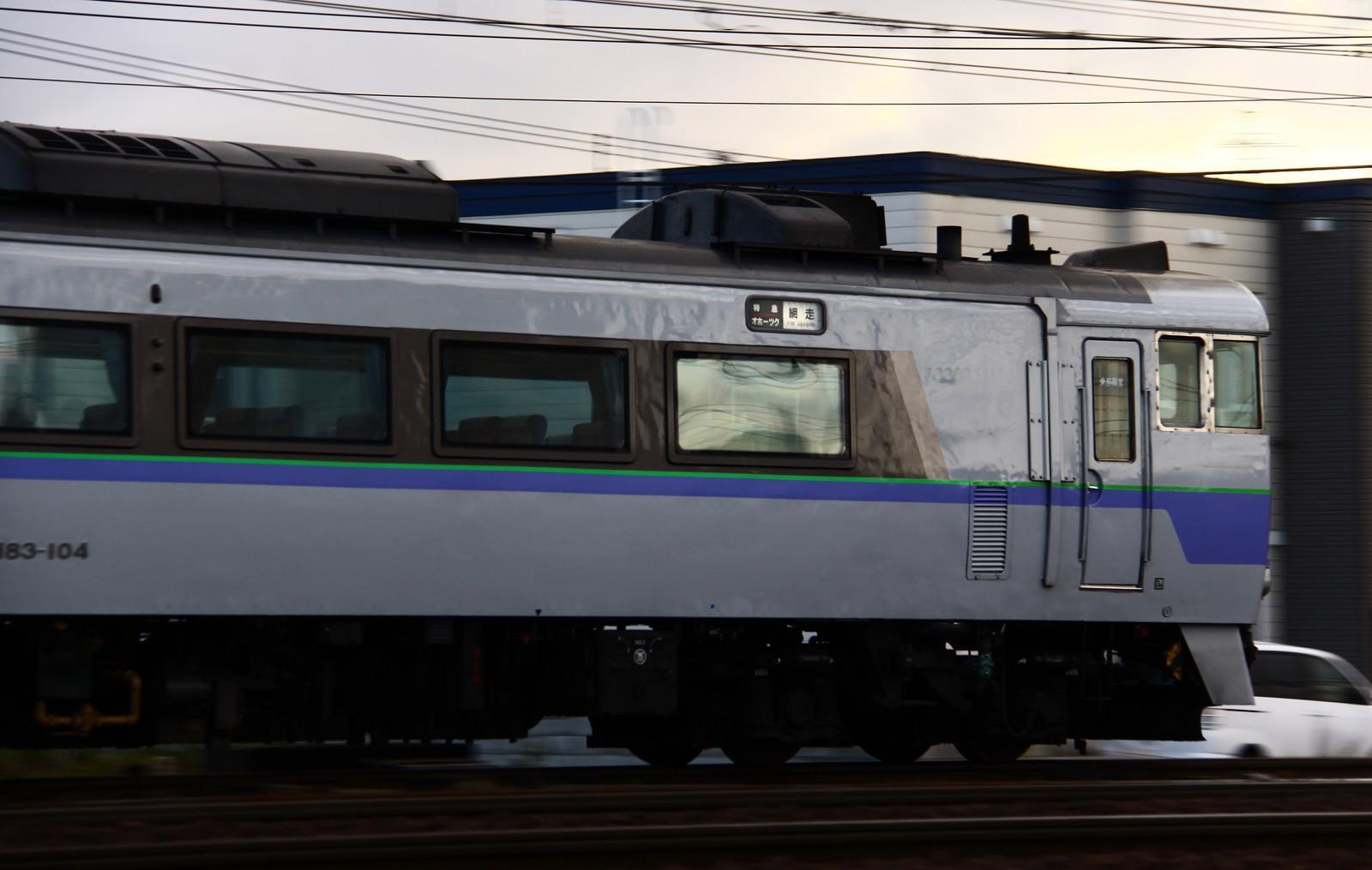 Jr1511032003