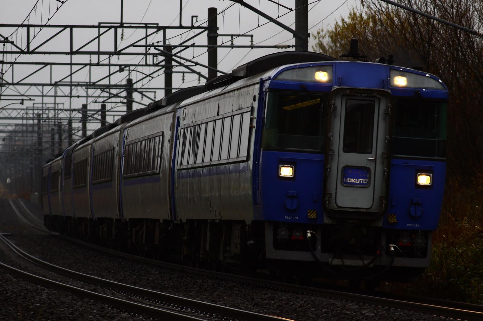 Jr1511152004