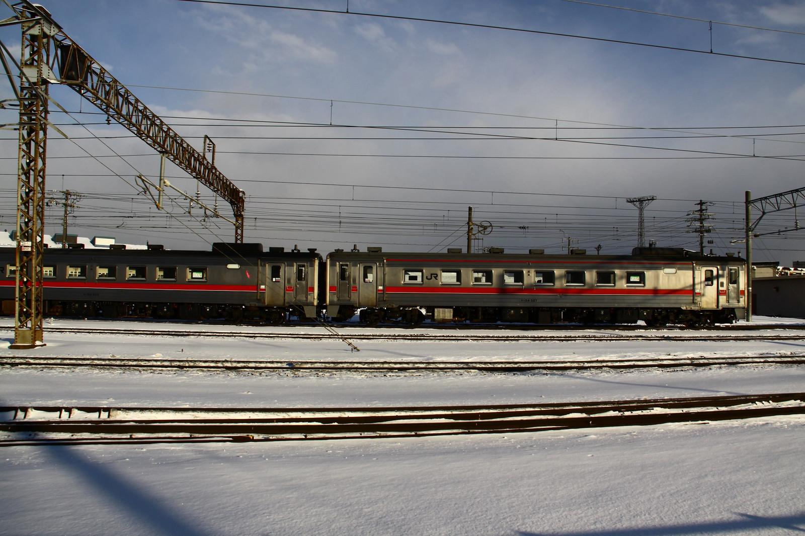 Jr1512291007