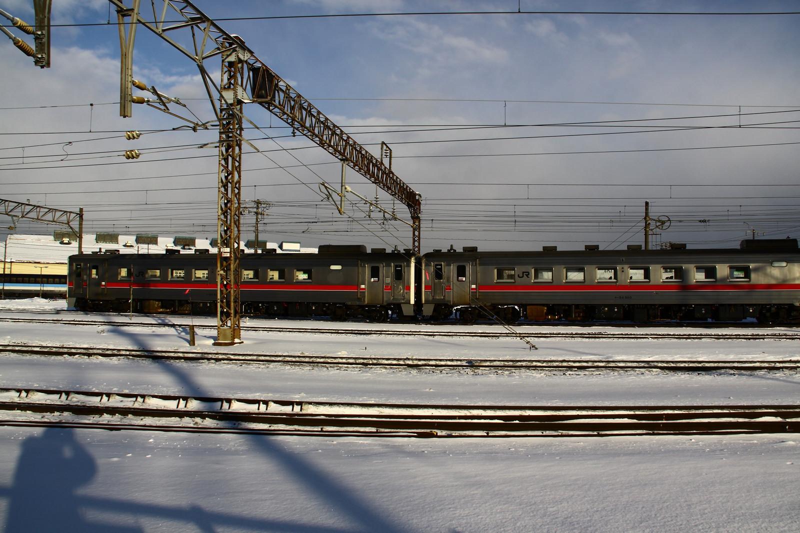 Jr1512291008