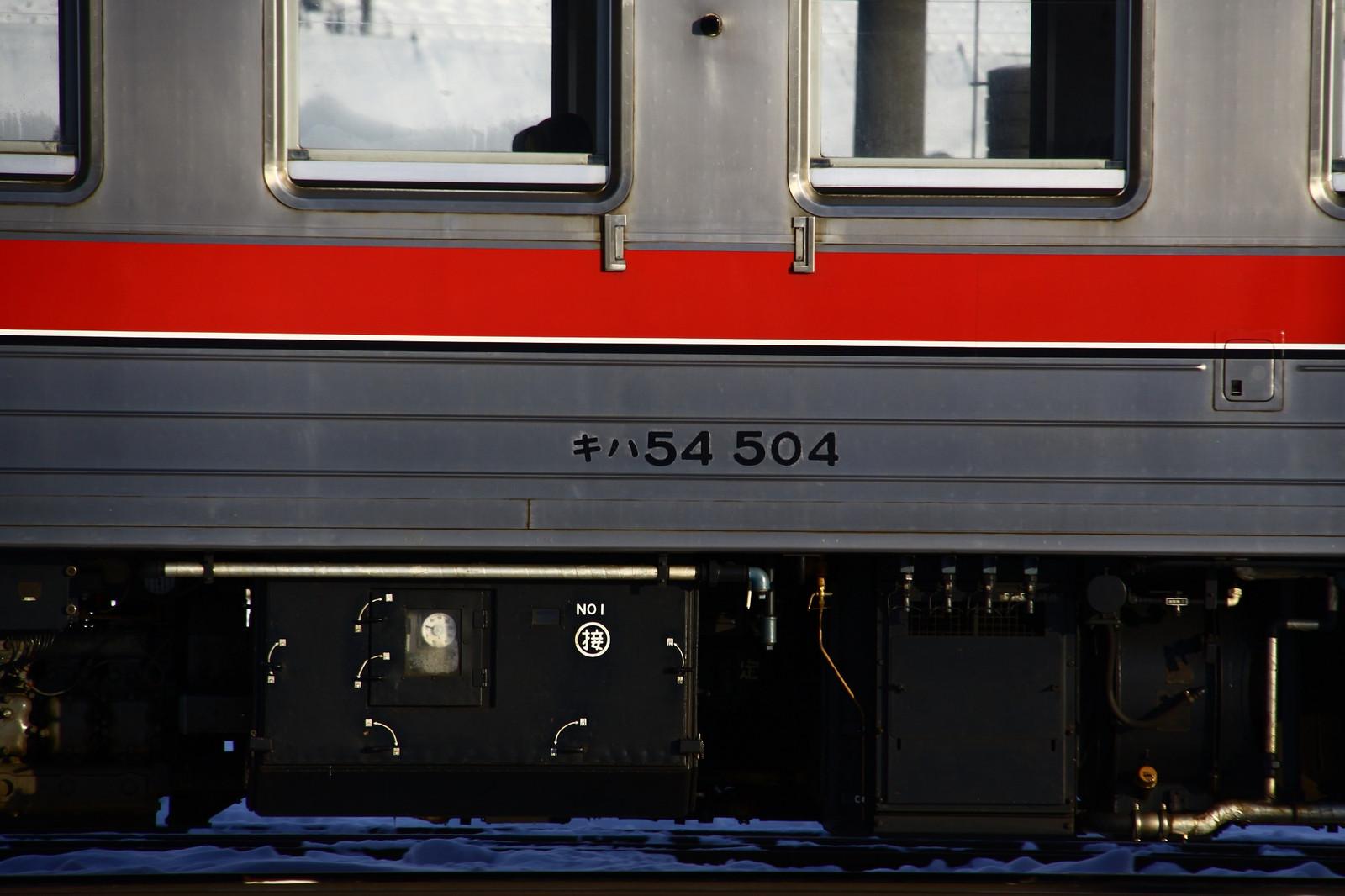 Jr1512291009