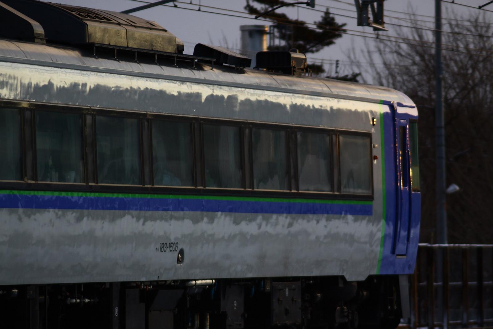 Jr1512292002
