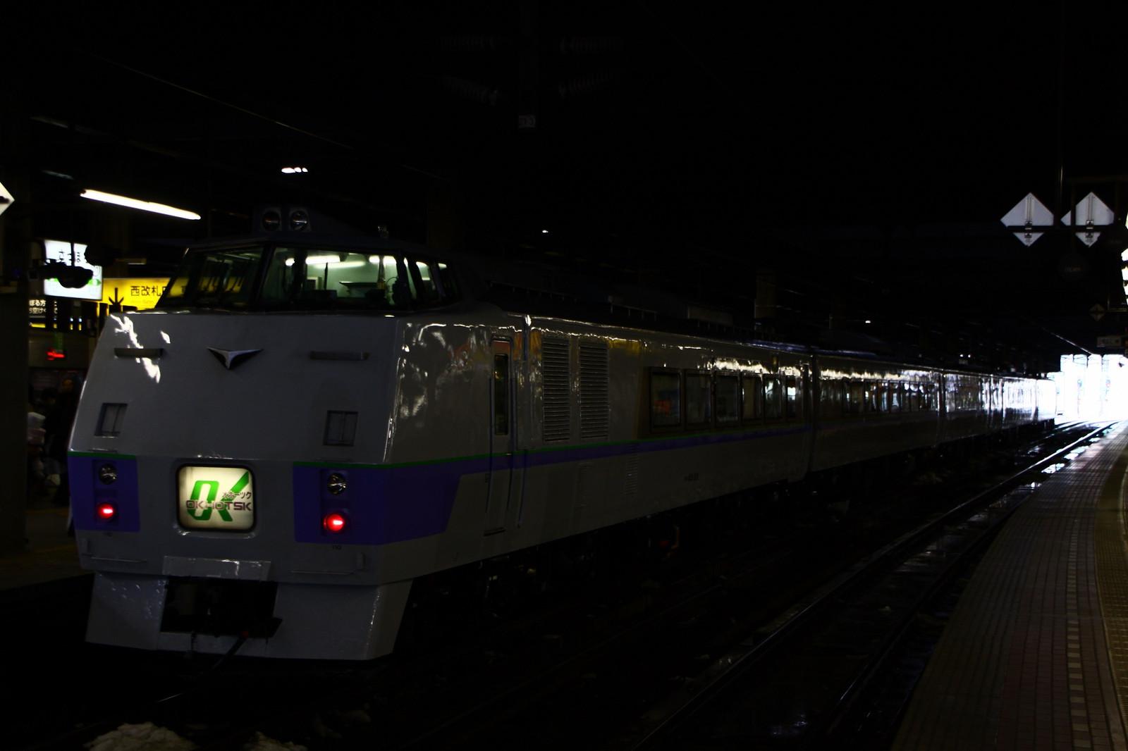 Jr1601020007